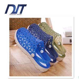 Summer Sandals Breathable Children′s Shoes Factory Direct Garden Shoe pictures & photos