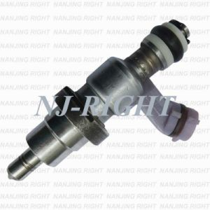 Denso Fuel Injector/ Injector/ Fuel Nozzel 23710-26012 for Toyota Lexus pictures & photos