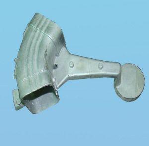 Zinc Die Casting Molding Service (QH-310)