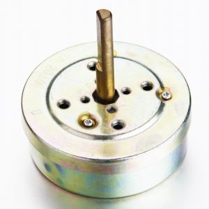Oven Timer Mechanical Timer 60 Minutes/Oven Part/Stove Part/Gas Spare Part pictures & photos
