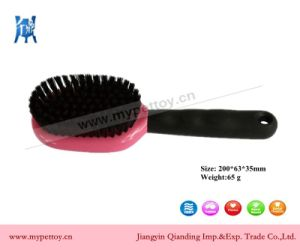Hot Selling Pet Hair Grooming Tool pictures & photos