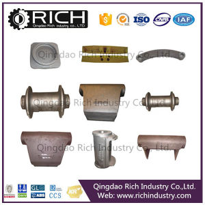 Motorcycle Parts/Car Accessories/Car Engine Parts/Hardware/Stainless Steel Parts/Bearing/Engineering Machinery Accessories/Auto Parts pictures & photos