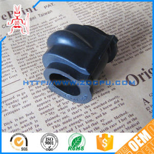 Custom High Performance Heat Resistance Rubber Sleeve Grommets pictures & photos