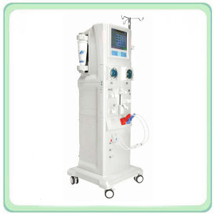 Hemodialysis Machine (MAJH-2028) pictures & photos