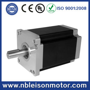 1.8 Degree 2 Phase CNC Kits NEMA 34 Stepper Motor pictures & photos
