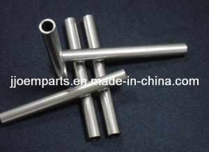 Inconel 617 Seamless Pipes/Welded Pipes (UNS N06617, 2.4663, Alloy 617) pictures & photos