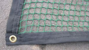 100% Virgin PE Construction Safety Net, Scaffod Net, Debris Net, Shading Net pictures & photos