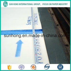 Hot Sale High Quality of Press Felt for Paper Making pictures & photos