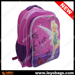Kids Child Cute School Bag Backpack for Girls Student