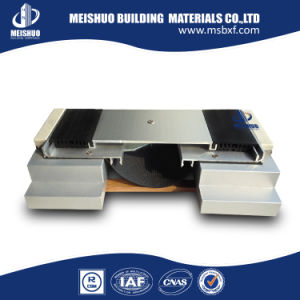 Construction Expansion Joint Material for Tiles pictures & photos