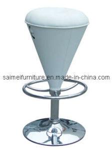 PU Bar Chair (SM-114E)