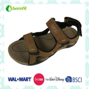 Sandals Suit for Boys, Light Wear Feeling pictures & photos