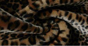 Poly Boa Fur Esgq-157 pictures & photos