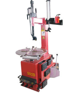 Fsd-860A Tire Changer pictures & photos