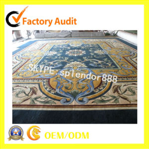 New Stylish Classic Range of Modern Carpets at Lowest Price pictures & photos