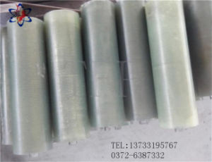 Polyurethane Rubber Coating Roller pictures & photos