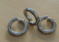 Stainless Steel Spring Washer, 2016 pictures & photos