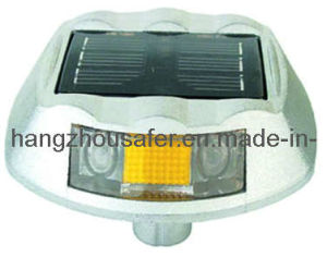 Solar Road Stud with CE Certificate (S-1722) pictures & photos