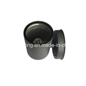 Single Light Stainless Steel Outdoor Light with Ce Certificate (LH142A) pictures & photos