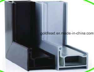FRP Hollow Profiles Making Machine pictures & photos