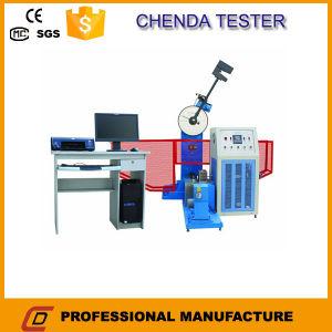 Computer Control Impact Testing Machine+Charpy Impact Testing Machine +Pendulum Impact Testing Machine
