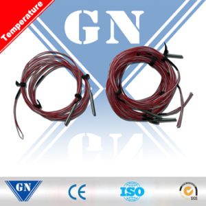 Type K Thermocouple Wire pictures & photos