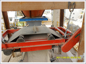 Permanent Magnetic Iron Separator (RCYD-8) pictures & photos
