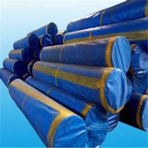 PE Tarpaulin with Polyethylene Foam Insulated Tarpaulin pictures & photos
