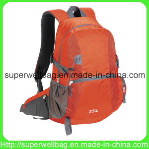 Sport Camping Hiking Mountain Climb Sports Outdoor Rucksack Backpack Bag pictures & photos