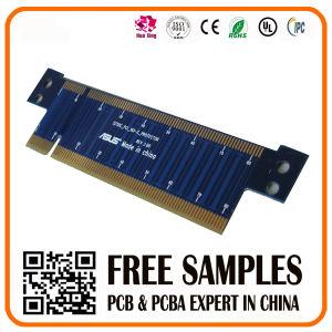 Smart Bes! PCBA Clone Service/OEM PCBA Manufacturer (PCBA test)