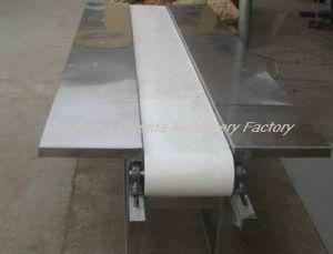 Split/Cutting Chicken Conveyer Machine pictures & photos