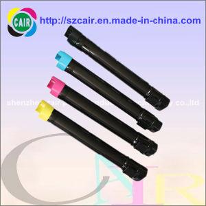 Compatible FUJI Xerox C2200/3300/C4400 Toner Cartridge pictures & photos