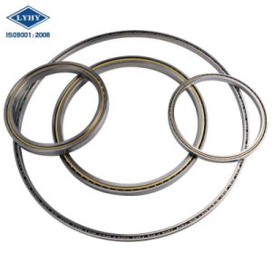 Thin Section Cylindrical Roller Bearings (CRBC12025) pictures & photos