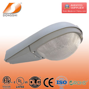 Outdoor 250W/400W E40 Street Light with ETL Approval pictures & photos