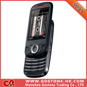 Original Unlocked Cell Phone/Mobile Phone 6600 Flod