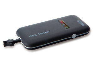 GPS Tracking Device for Car/Motorcycle/Fleet GPS Tracker pictures & photos
