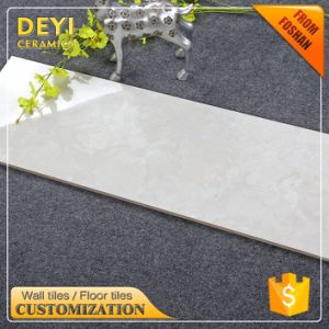 China Supplier 250× 750 Bathroom & Kitchen Waterproof Pocerlain Tile Ceramic Wall Tile pictures & photos