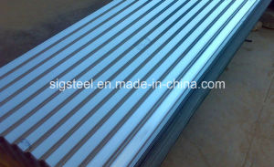 Roofing Sheet pictures & photos