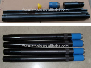 Spt Test Drilling Tube pictures & photos