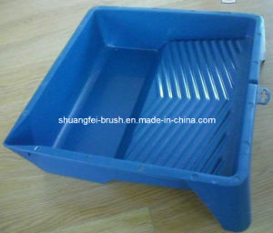 Paint Tray (T-12) pictures & photos