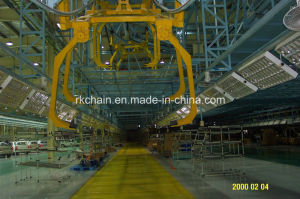 Overhead Conveyor (ALL parts) for Automobile Industry pictures & photos