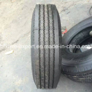 Aeolus Tyre 8.25r15, Trailer Tyre for America, Truck Tyre with Best Quality pictures & photos
