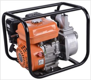 High Quality Water Pump Tkb-50 with Factory Price pictures & photos