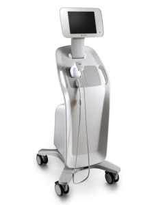 Liposonic Ultrasound Body Slimming Machine pictures & photos