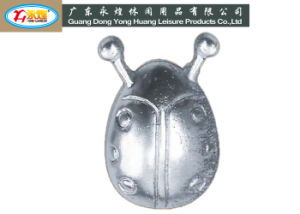 Lead Alloy Art and Craft Products - 8 pictures & photos