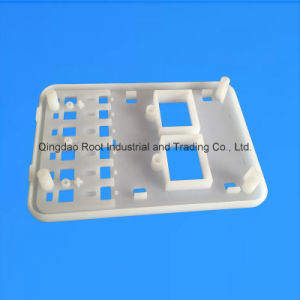 Customized Rapid Prototype for Plastic Parts pictures & photos
