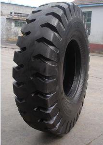 L5s Pattern Bias off Road OTR Tire Loader Tire Dozer Grader Roller Tire Underground Tire 17.5-25 20.5-25 23.5-25 pictures & photos