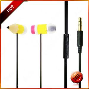 Colour Headphone Fashionable Custom Headphone Earphone pictures & photos