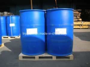 Buy High Quality Formic Acid CAS 64-18-6 From China Supplier with Factory Price pictures & photos