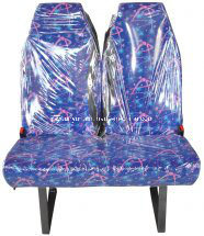 Simple Passenger Seat for Bus Seat pictures & photos